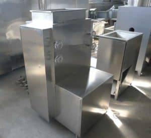 800kgh-Stainless-Steel-Garlic-Clove-Breaking-Machine