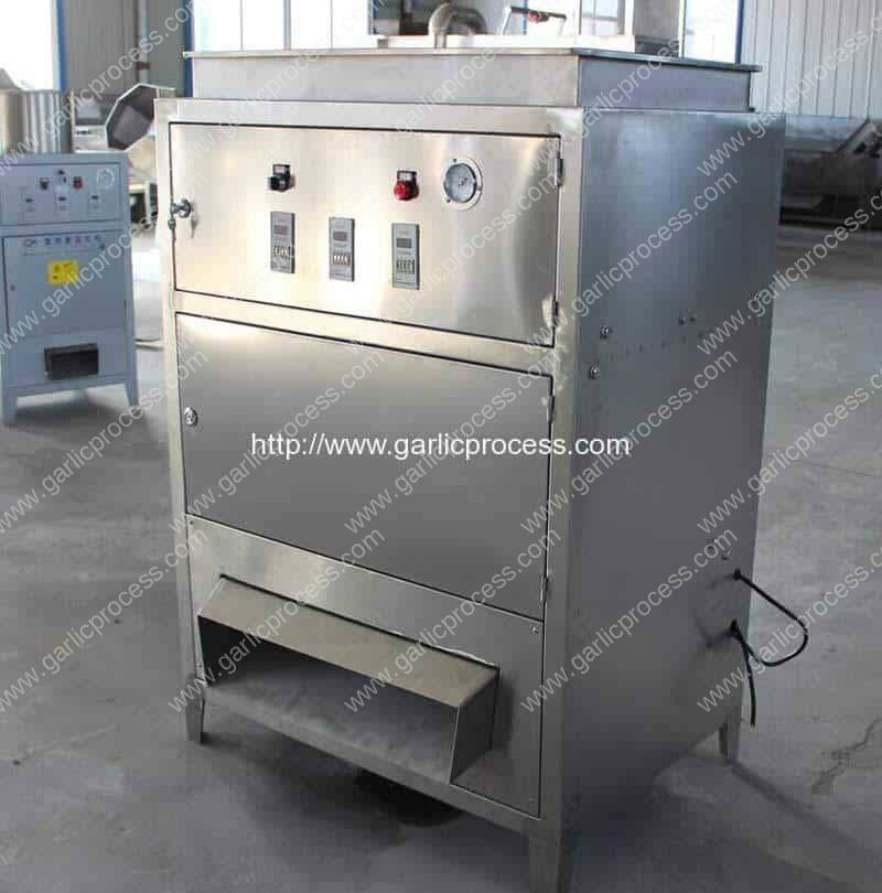 300kgh-stainless-steel-garlic-clove-peeling-machine