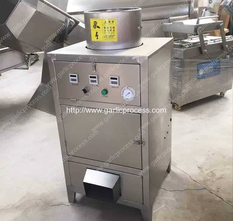 Automatic-Dry-Type-Garlic-Clove-Peeling-Machine-for-Sale