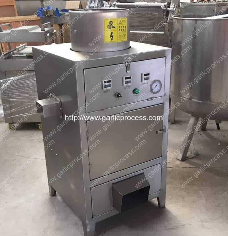 Automatic-Pneumatic-Dry-Type-Garlic-Peeling-Machine-for-Sale
