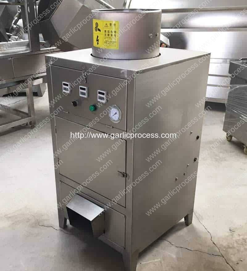 High-Quality-Stainless-Steel-Garlic-Peeling-Machine-for-Sale