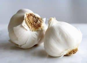 6 Ways To Make Garlic Last Longer