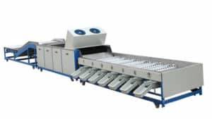 automatic-garlic-grading-machine-with-brusher-dry-cleaning-function