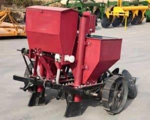 Garlic-Planting-Sowing-Machine-Manufacture