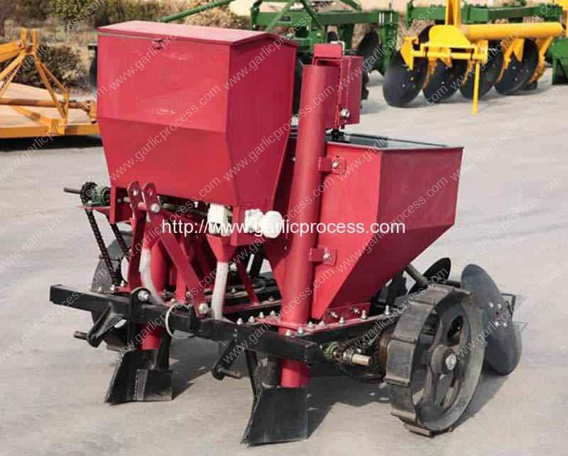 Garlic-Planting-Sowing-Machine-Manufacture