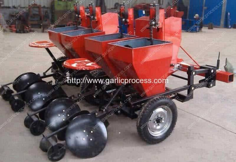 Garlic-Planting-Sowing-Machine