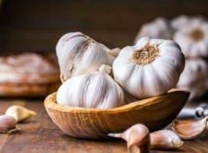 Cooking-with-Garlic-Note