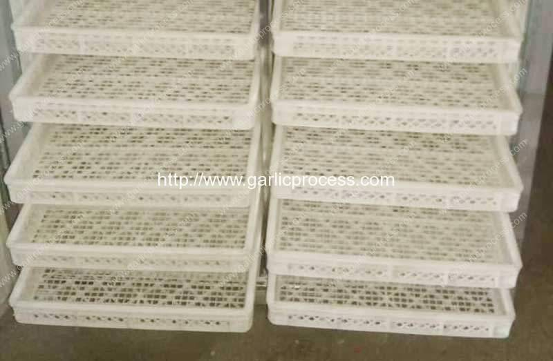 Matural-Gas-Fired-Dryer-Oven-Plastic-Plate