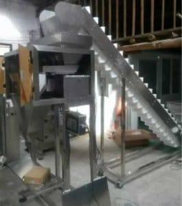 Automatic-Feeding-Garlic-Clove-Dosing-System-Machine
