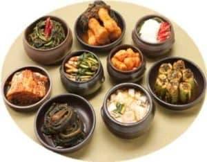 kimchi-garlic-used