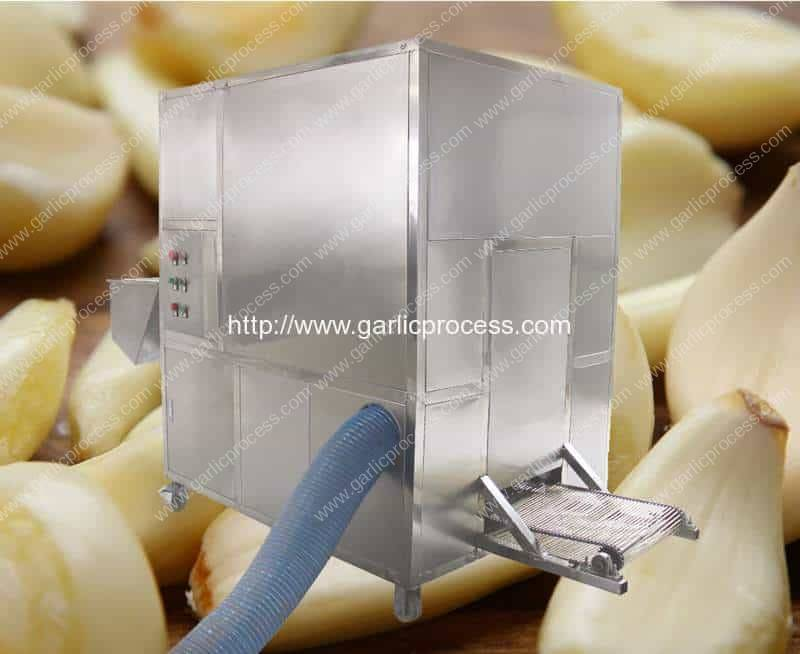 All-in-One-Garlic-Breaking-and-Peeling-Machine-for-Sale