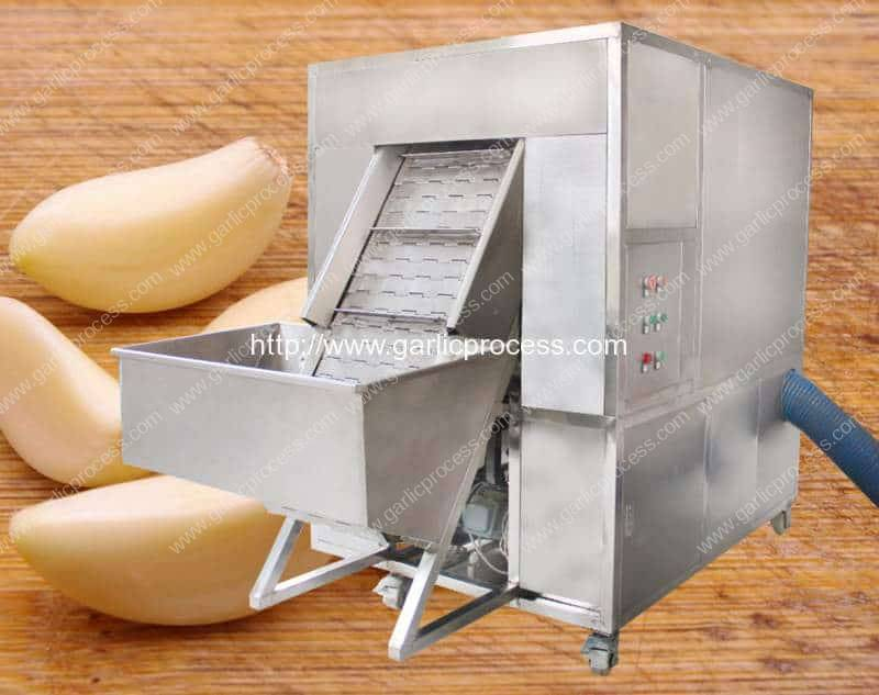 All-in-One-Garlic-Saparating-and-Peeling-Machine-for-Sale