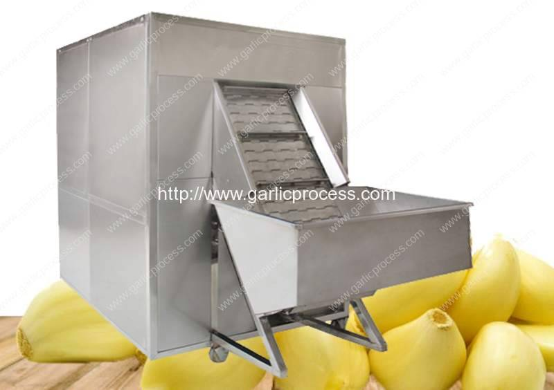 Integrated-Garlic-Clove-Separating-and-Peeling-Machine-for-Sale