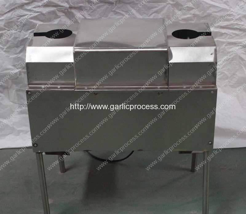 Automatic-Stainless-Steel-Garlic-Leaf-and-Root-Cutting-Machine-for-Sale