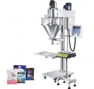 Auger-Filler-Type-Powder-Filling-Machine-for-Bag-Powder-Filling