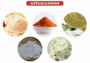 Multi-Function-Stainless-Steel-Spice-and-Herbs-Powder-Grinding-Plant