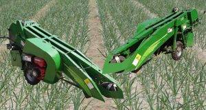 Advanced-Combine-Garlic-Harvester-Machine-with-Root-Stem-Cutting-Function