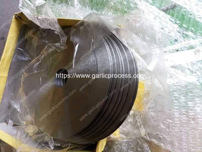 Garlic-Root-and-Stem-Cutting-Machine-Blade