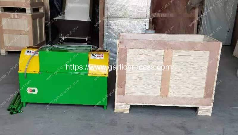 Garlic-Root-and-Leaf-Cutter-Machine-for-United-States-Customer