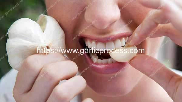 How-to-Use-Garlic-to-Improve-your-Wellbeing-and-Avoid-Garlic-Breath