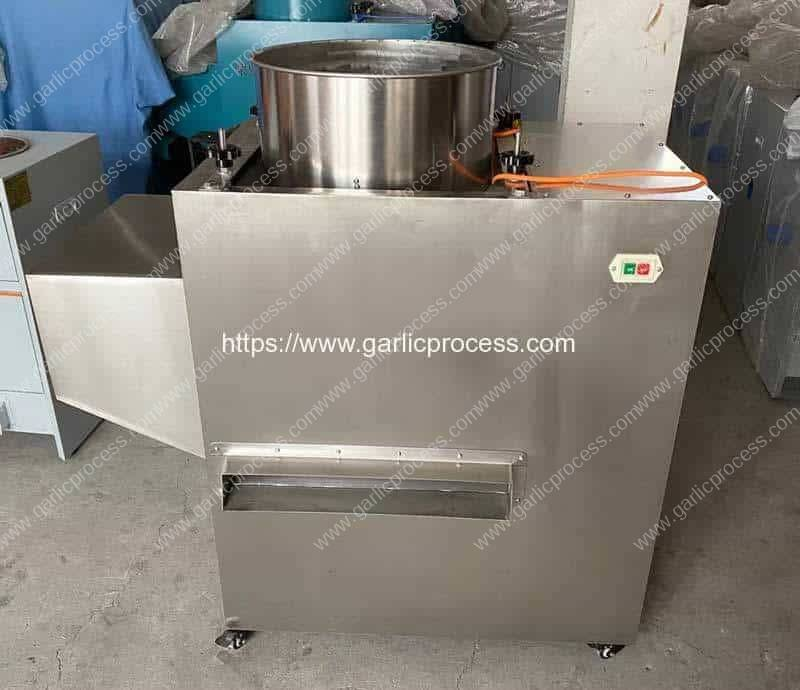 Automatic-Garlic-Clove-Separating-Machine-Read-Deliver-for-Thailand-Customer