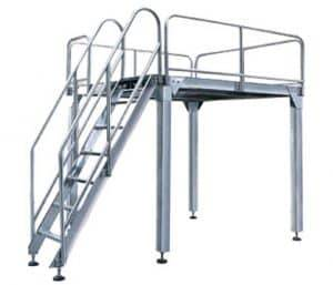 Support-Frame-for-Multi-Head-Weigher