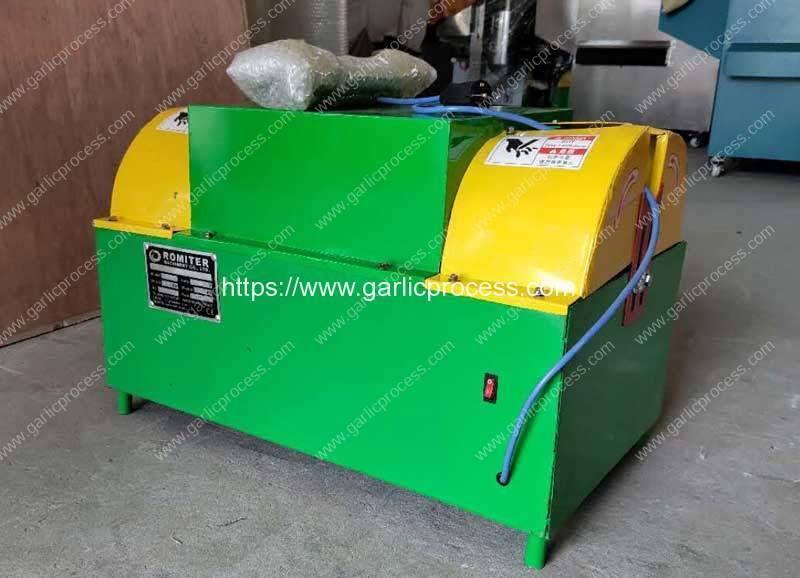 Automatic-Garlic-Root-and-Leaf-Cutting-Machine-for-Lithuania
