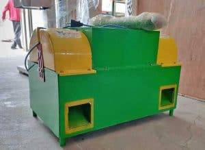 Automatic-Garlic-Root-and-Stem-Cutting-Machine-for-Lithuania