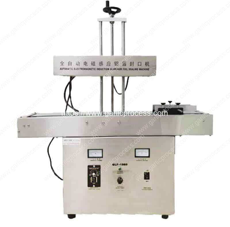 Automatic-Electromagnetic-Induction-Aluminum-Foil-Sealing-Machine