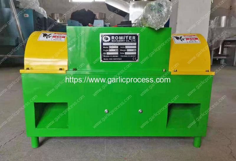 Automatic-Garlic-Leaf-and-Root-Cutting-Machine-Delivery-for-Germany-Customer