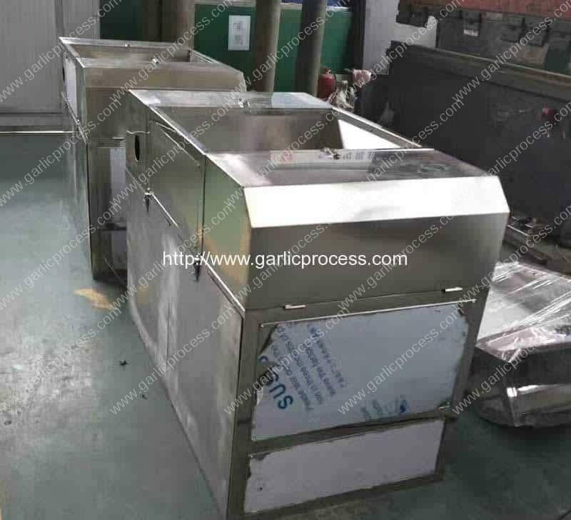 4000kgh-Garlic-Slicing-Machine-for-Sale