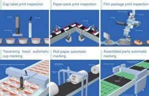 Ink-Jet-Printing-Machine-Application