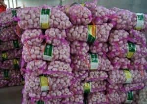 garlic-mesh-bag-dosing-weight-packing-machine-final-package