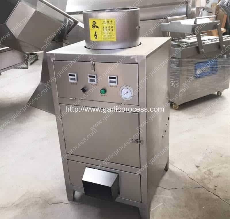 Automatic-Dry-Type-Garlic-Clove-Peeling-Machine-for-Sale
