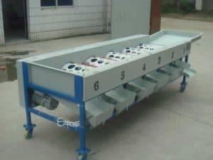 automatic-garlic-sorting-machine-garlic-grader-machine-for-sale