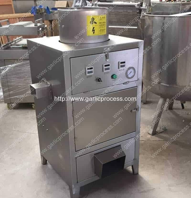 Automatic-Pneumatic-Dry-Type-Garlic-Peeling-Machine-for-Sale