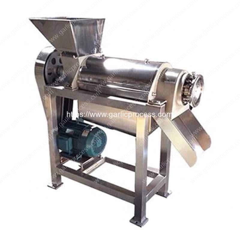 Automatic-Garlic-Juicer-Extractor-Machine