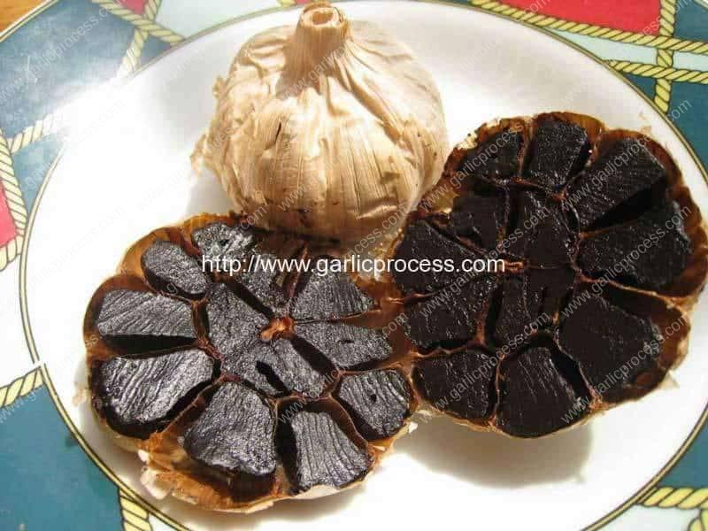 Black-Garlic-Fermentation-Machine
