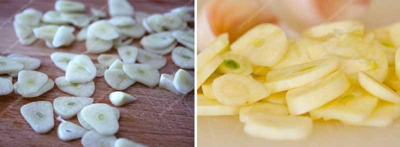 Sliced-Garlic-for-Following-Dehydrate-Process-or-Garlic-Processing