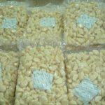 Automatic Garlic Clove Production Line