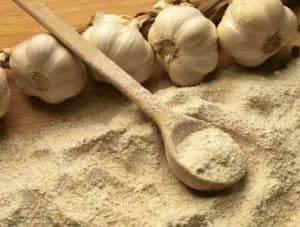 Ethiopia-Garlic-Powder-Processing-Machine