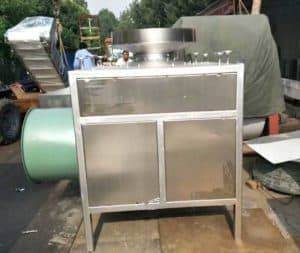 Stainless-Steel-Big-Capacity-Garlic-Breaking-Machine-for-Sale