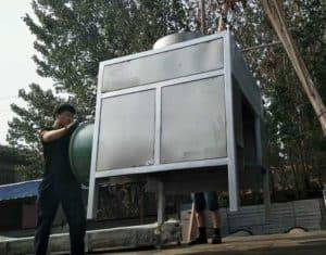 Stainless-Steel-Large-Capacity-Garlic-Clove-Separating-Machine