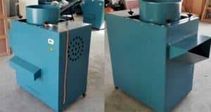 Carbon-Steel-Horizontal-Peeling-Structure-Garlic-Clove-Peeling-Machine-for-Sale