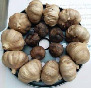 Automatic-Black-Garlic-Fermenting-Machine-for-Sale