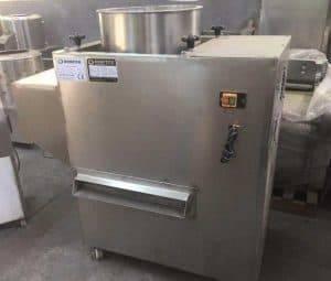 Automatic-Garlic-Clove-Splitting-Machine-for-Slovania-Customer