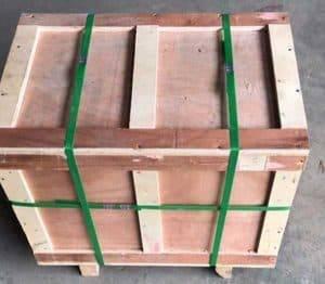 Small-Garlic-Breaking-Separator-Machine-for-USA-Customer