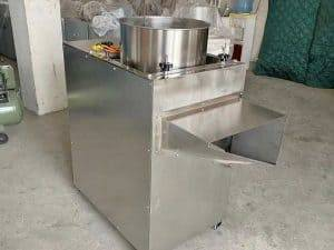 Automatic-Garlic-Clove-Separating-Machine-for-Thailand-Garlic