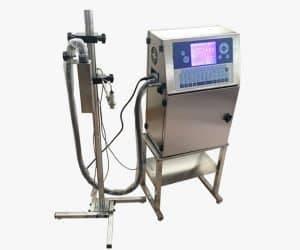 Automatic-Garlic-Package-Ink-Jet-Printing-Machine