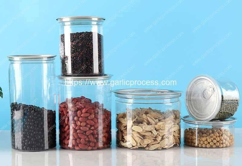 Black-Garlic-Transparent-PET-Cans